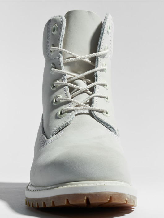 Timberland Boots 6in Premium grey