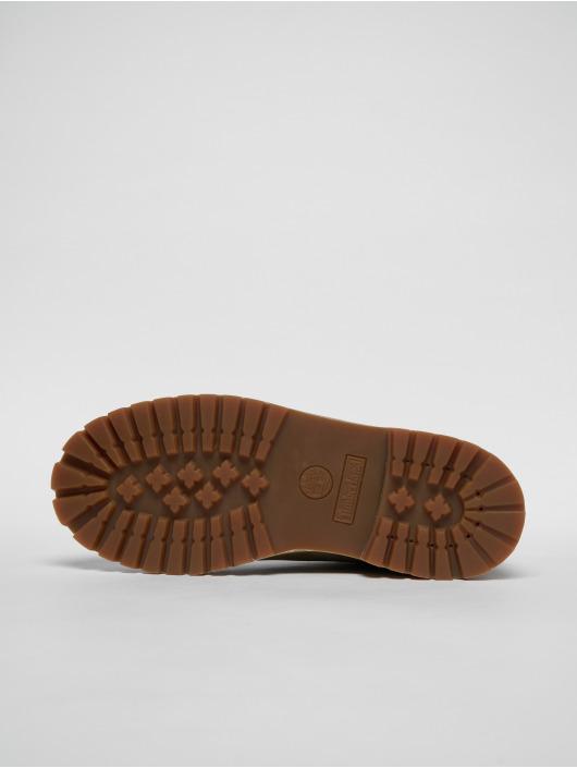 Timberland Boots 6 In Premium Waterproof grey