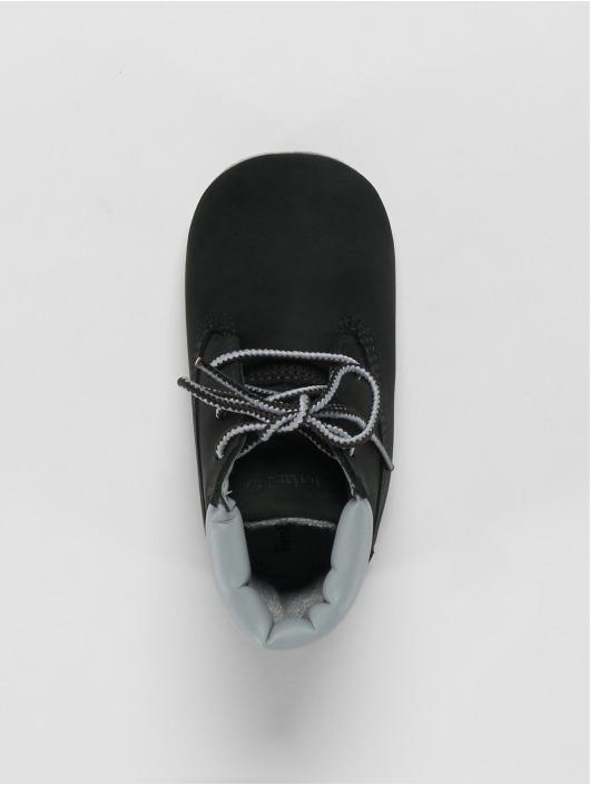 Timberland Boots Crib negro