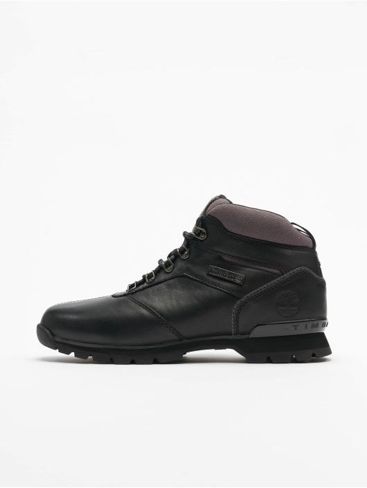 Timberland Boots Splitrock 2 nero