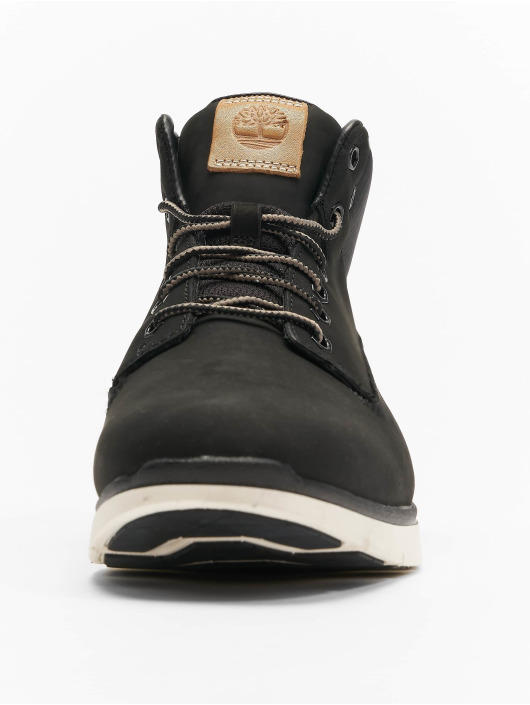 Timberland Killington Chukka Boots Black