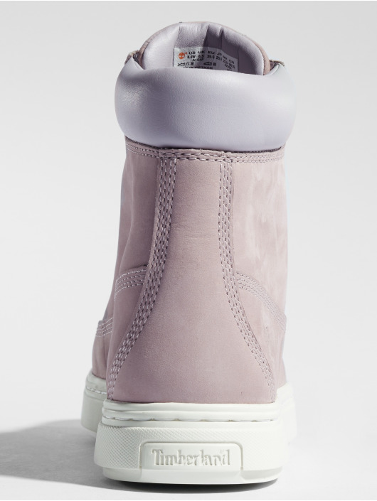 Timberland Boots Londyn 6 Inch violet