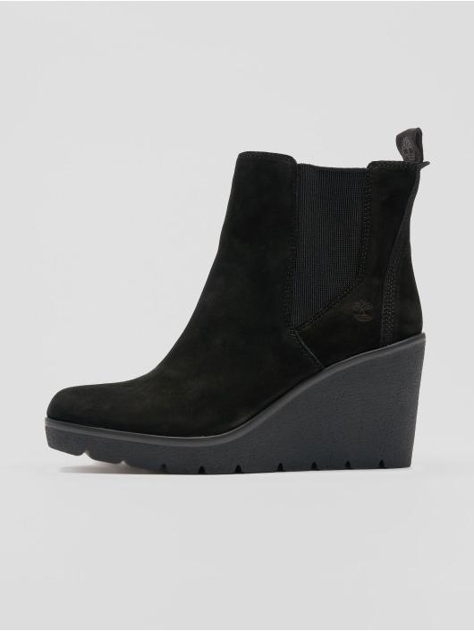 timberland chaussures paris