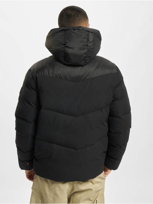 Timberland Gewatteerde jassen Neo zwart