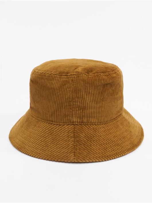 Timberland Hat Corduroy black