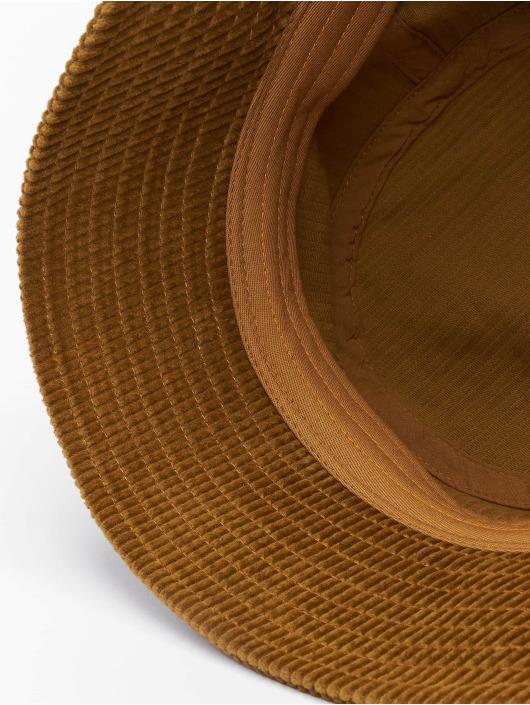 Timberland Hatut Corduroy musta