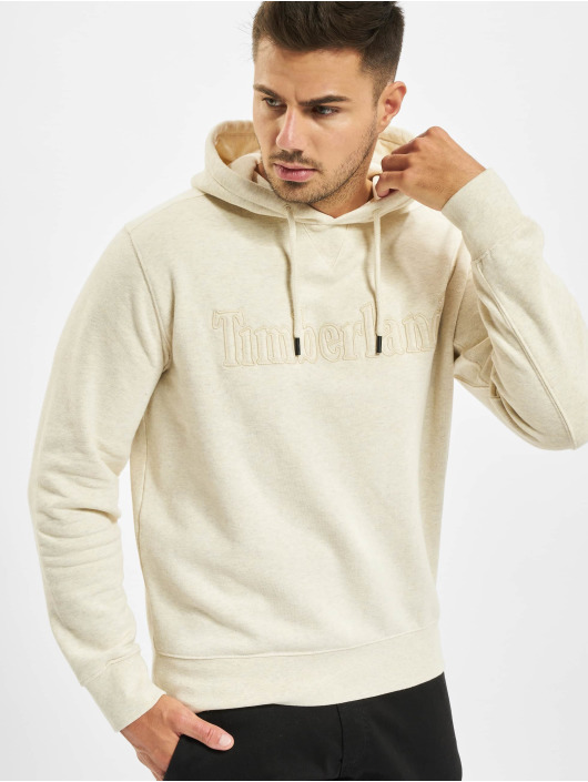 Timberland Hoody Tr Timb O/H beige