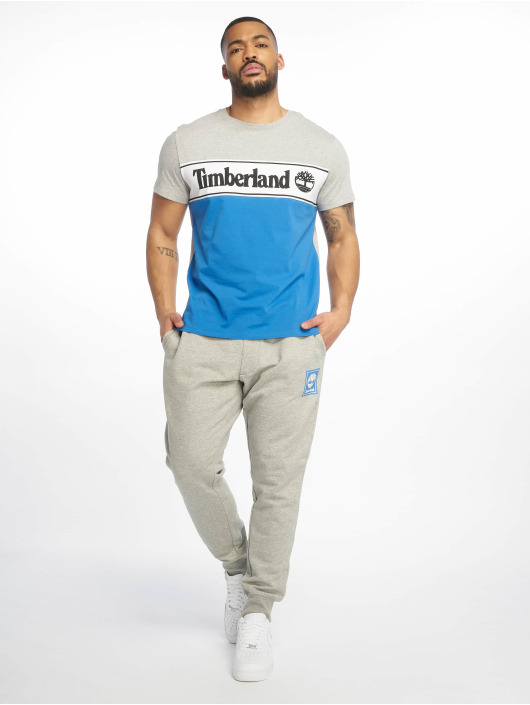 Timberland Joggebukser YCC grå