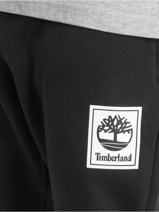 Timberland Joggebukser YCC svart