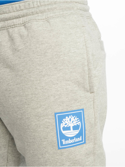 Timberland Jogging YCC gris