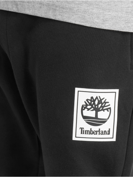 Timberland Jogginghose YCC schwarz