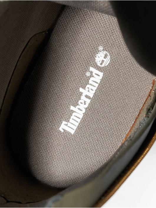 Timberland Kozaki Radford 6 bezowy