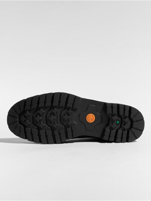 Timberland Kozaki Radford 6 Wp czarny