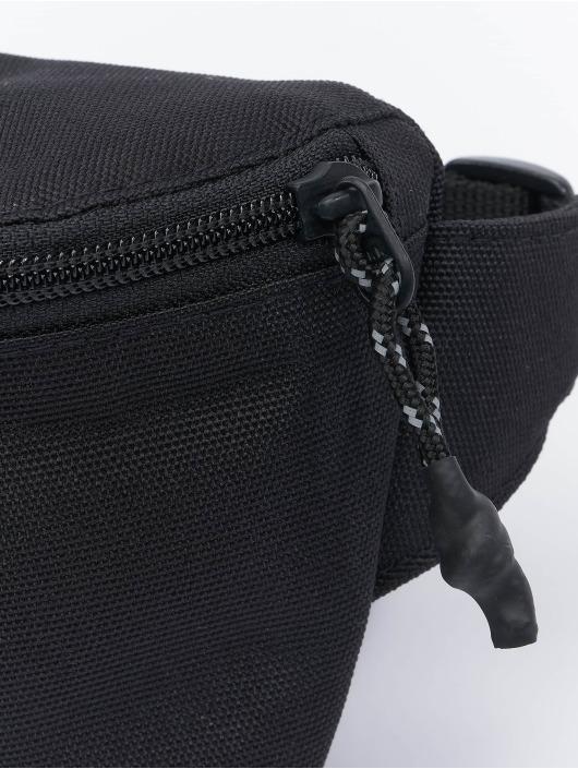 Timberland Laukut ja treenikassit Sling musta