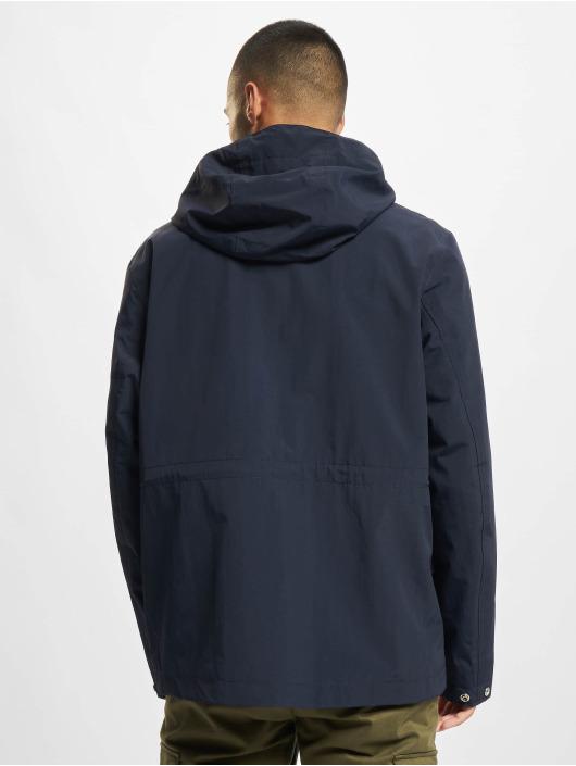 Timberland Lightweight Jacket CLS Field blue