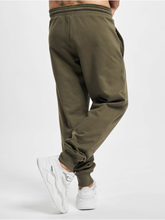 Timberland Pantalón deportivo Core Logo oliva