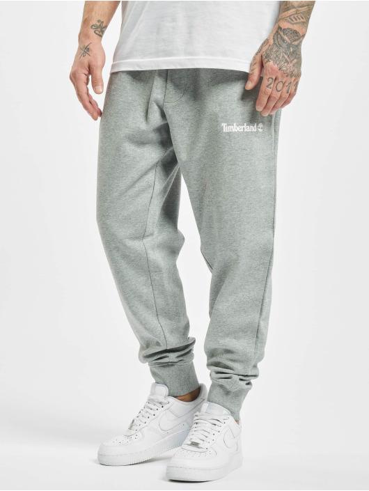 Timberland Pantalone ginnico Estab 1973 grigio