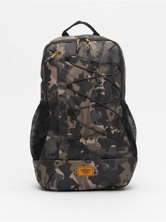 Timberland Plecaki Bungee (22-24l) moro