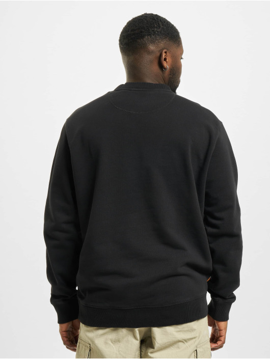 Timberland Pullover Est1973 black