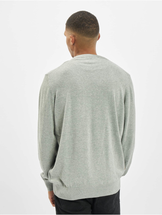Timberland Pullover Williams River grey