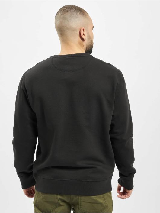 Timberland Core Established Sweatshirt Black
