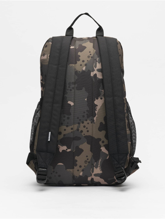 Timberland Rucksack Bungee (22-24l) camouflage