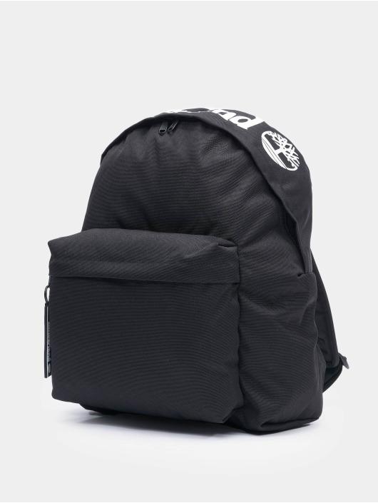 Timberland Rucksack Backpack schwarz