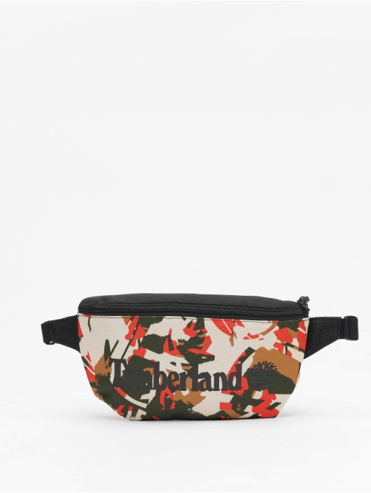 Timberland Sac Print 900D Sling camouflage