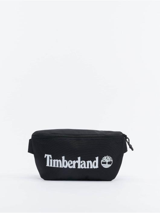 Timberland Sac Sling noir