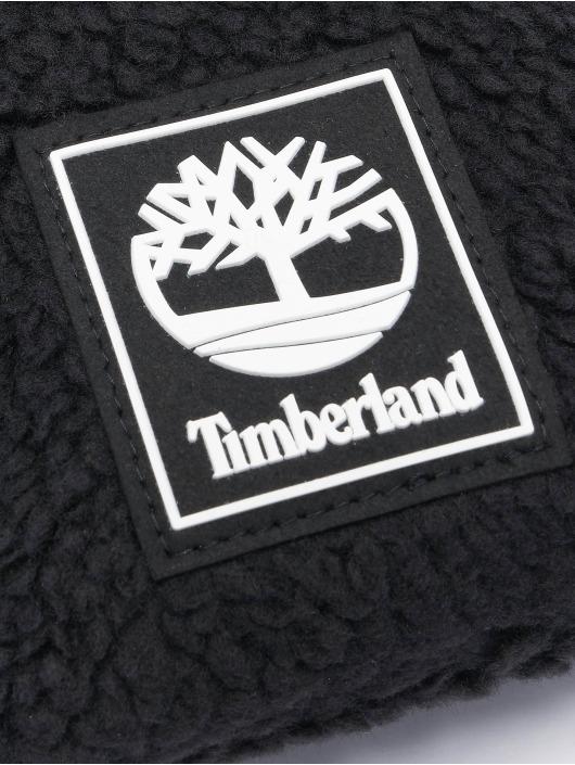 Timberland Sac Mini Cross noir