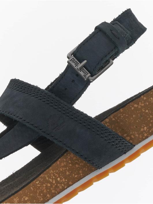 Timberland Sandals Malibu Waves Thong black