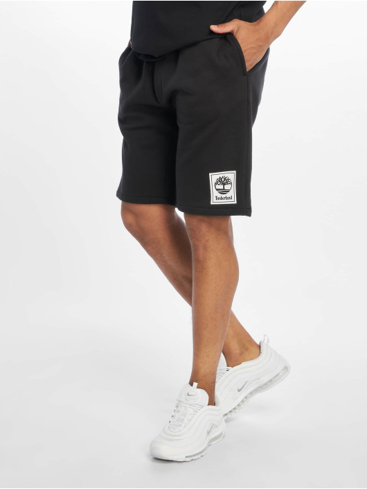 Timberland Shorts YCC svart