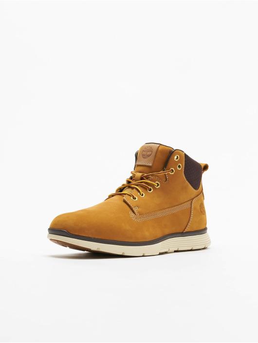 Timberland Sneaker Killington Chukka beige