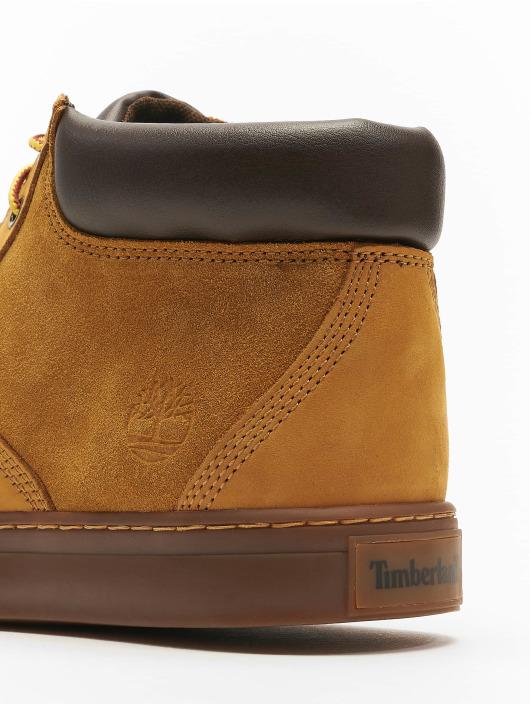Timberland Sneaker Dauset Chukka beige