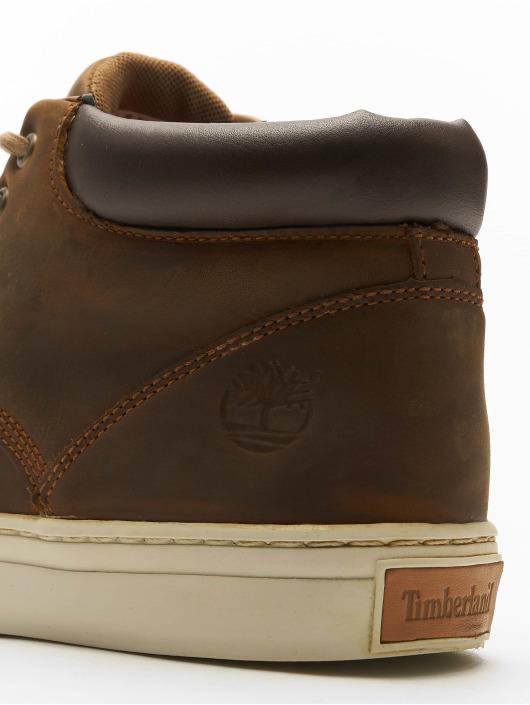 Timberland sneaker Adv 2.0 Chukka bruin