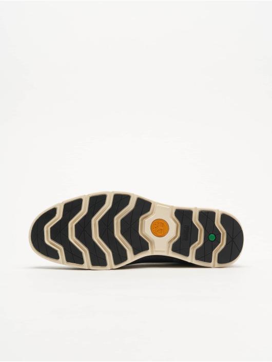 Timberland Sneaker Killington Super OX grau