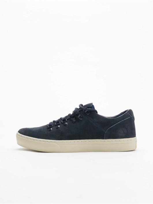 Timberland Sneaker Adv 2.0 nero