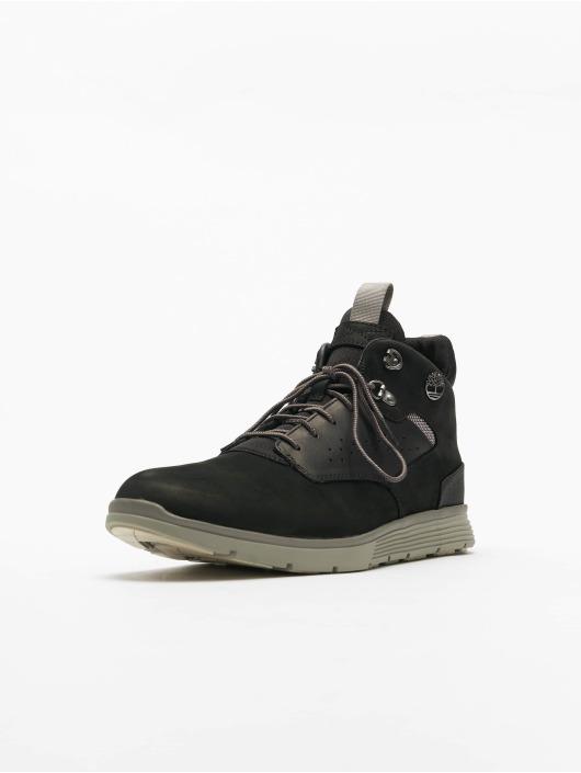 Timberland Sneaker Killington Hiker Chukka schwarz