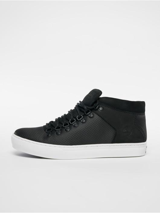 Timberland Sneaker ADV2 0 Alpine Chukka schwarz