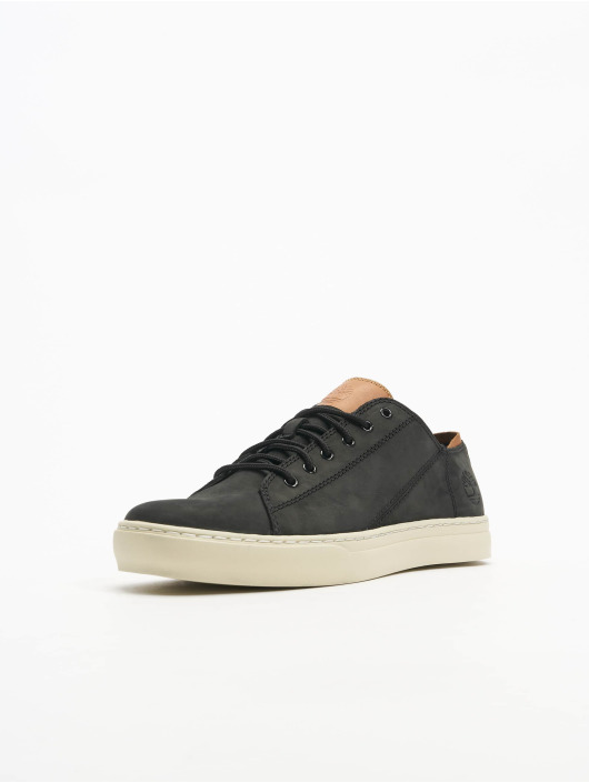 Timberland Sneaker Adv 2.0 Cupsole Modern Ox schwarz