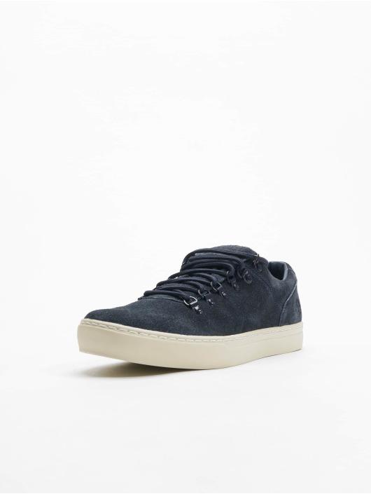 Timberland sneaker Adv 2.0 zwart