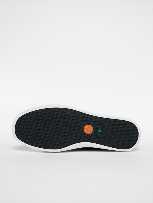 Timberland Sneakers ADV2 0 Alpine Chukka èierna
