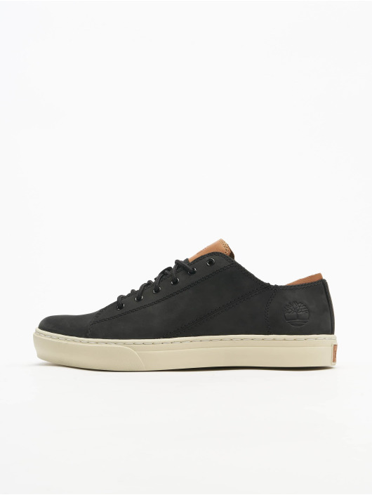 Timberland Sneakers Adv 2.0 Cupsole Modern Ox èierna