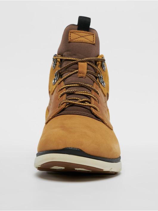 Timberland Sneakers Killington Hiker Chu beige