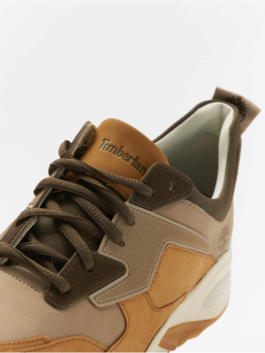 Timberland Sneakers Delphiville bezowy