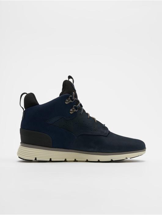 Timberland Sneakers Killington Hiker Chu blå