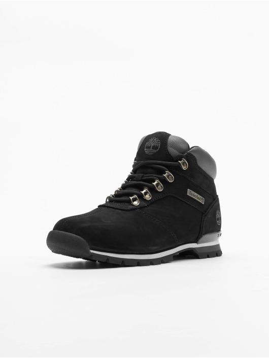 Timberland Sneakers Splitrock 2 black