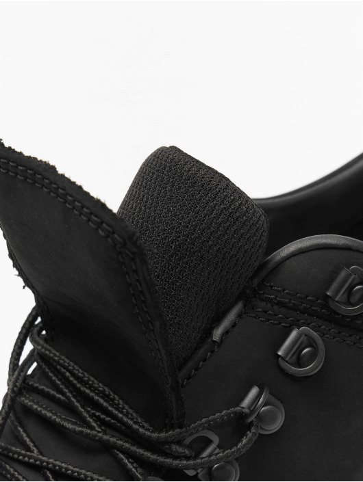 Timberland Sneakers Adv 2.0 Cupsole Alpine Oxford black