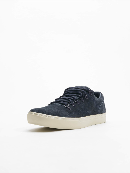 Timberland Sneakers Adv 2.0 black