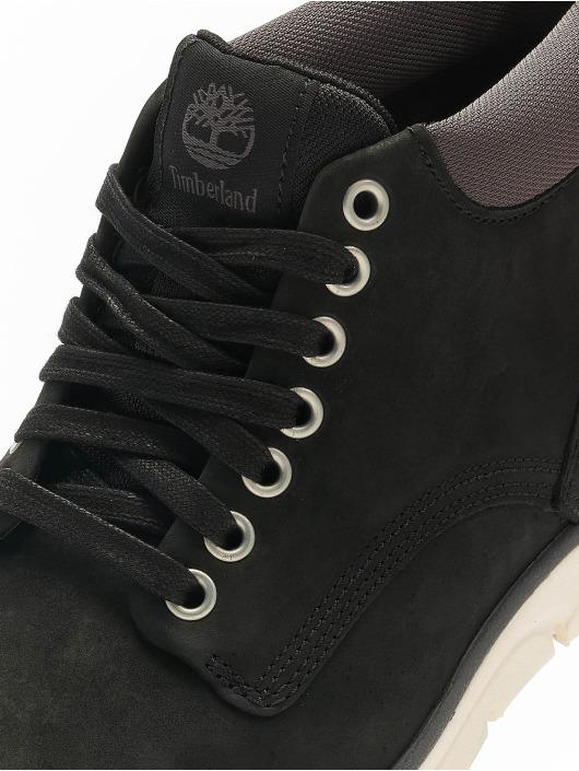 Timberland Sneakers Bradstreet Chukka czarny
